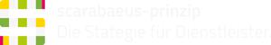scarabaeus-prinzip Logo